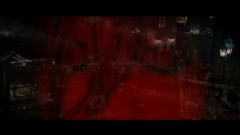 INCUBUS - Acid Black Cherry
