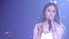 Farewell (Ep 145 Simply Kpop) - Suki