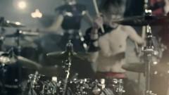 Sen -ikusa- - Wagakki Band
