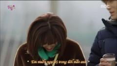 This Feeling (Vietsub) - Lee Yu Rim