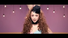 SWEET KISSES - Namie Amuro