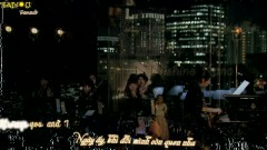 My Baby (Live at MTV Unplugged) (Vietsub) - Nishino Kana