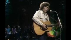 American Pie (BBC Newsnight) - Don McLean