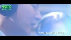 有多少愛可以重來 / Có Bao Nhiêu Yêu Thương Có Thể Quay Về (Vạn Vật Sinh Trưởng OST) - Trương Lương Dĩnh , Hàn Canh