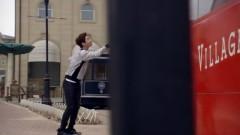 Love + - Yoo Seung Eun, Henry