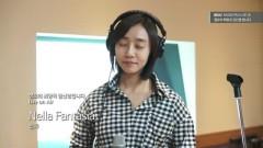 Nella Fantasia (150313 MBC Radio) - Sun Woo