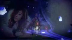 I Believe (Vietsub) - Trương Lương Dĩnh