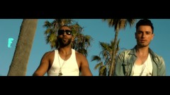 Luv U Better - Manny, Faydee