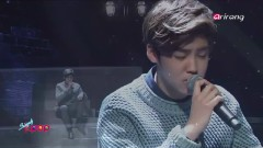 Garosu-gil At Dawn (Ep 157 Simply Kpop) - Baek Ji Young