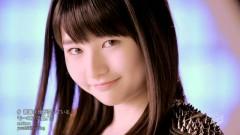 Seishun Kozo ga Naiteiru - Morning Musume. '15
