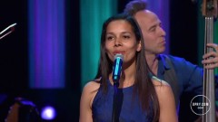 She's Got You (Live At The Grand Ole Opry) - Rhiannon Giddens