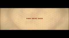 I Won't Tell A Soul (Lyric Video) - Charlie Puth