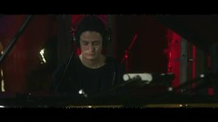 Firestone (Live Acoustic Version) - Kygo, Conrad Sewell