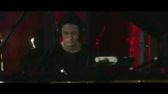 Firestone (Live Acoustic Version) - Kygo , Conrad Sewell