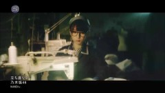 Tachinaorichuu - Nogizaka46
