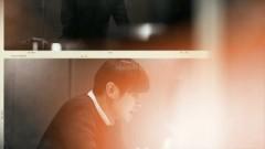 Heart-breaking - Lee Hwan Hee