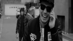 프랑켄슈타인 (Dirty Rap City) - Defconn