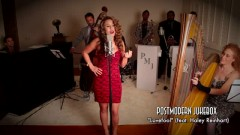 Lovefool (Vintage Jazz Cardigans) - Haley Reinhart
