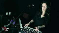 Sprinter (Live At WFUV) - TORRES