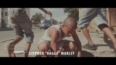 Ghetto Boy - Stephen Marley , Bounty Killer , COBRA