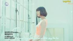 Arigatou Forever... (Vietsub) - Nishiuchi Mariya