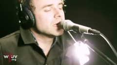 All Your Favorite Bands (Live At WFUV) - Dawes
