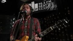 Several Arrows Later (Live On KEXP) - Matt Pond PA