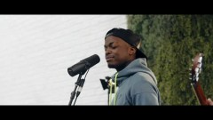 Mummy Told Us (Live) - George The Poet