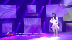 Still I Love (Ep167 Simply Kpop) - Page