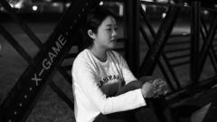 After Seperation - Jang Eun Ho