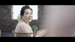 Mother To Daughter - Yang Hee Eun