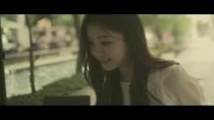 364 Days Of Dream - Na Yoon Kwon