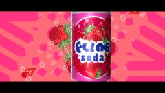 Strawberries - Fling