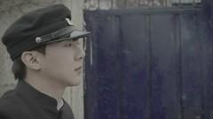 Every Moment I Breath (Acoustic Ver.) - Jo Jang Hyuk