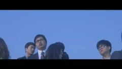 The Strange Times - Dalmoon