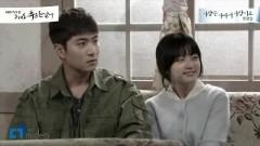 Love Sick - Han Kyung Il