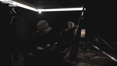 Time goes by (Studio Live) (Vietsub) - URATA NAOYA(AAA)