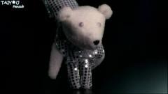 You were... (Vietsub) - Ayumi Hamasaki