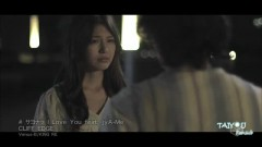 Sayonara I Love You (Vietsub) - CLIFF EDGE , jyA-Me