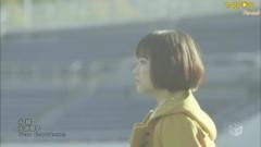 Hitomi (Vietsub) - Sakurako Ohara