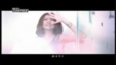 身體髮膚 / Shen Ti Fa Fu - Tạ An Kỳ
