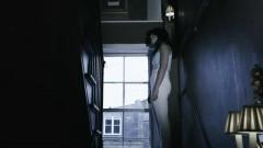 Lost & Found - Lucy Mason