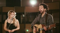 Blank Space (Taylor Swift Cover) - The Shires