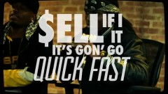 Quick Fast (Lyric Video)