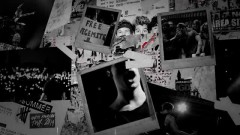 What I Like About You (Lyric Video) - 5 Seconds Of Summer