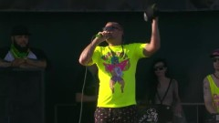 Dolce And Gabbana (Live 2015 Vans Warped Tour Webcast) - Riff Raff