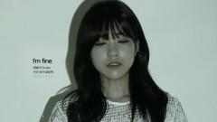 I'm Fine - Nam Young Joo , Sung Su Jin
