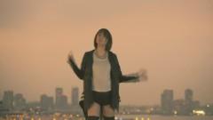 Sincere no Hikari - Eir Aoi