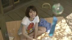 Uh-LaLa - Aki Toyosaki