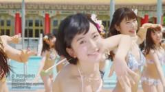 Durian Shounen - NMB48